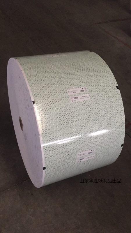 MR包装纸(日本)